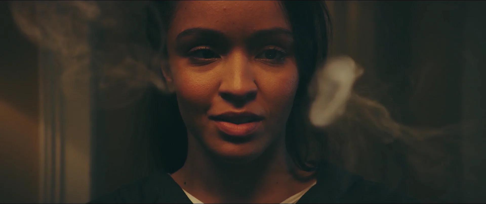 "MD Anderson ""ASPIRE"" Trailer"